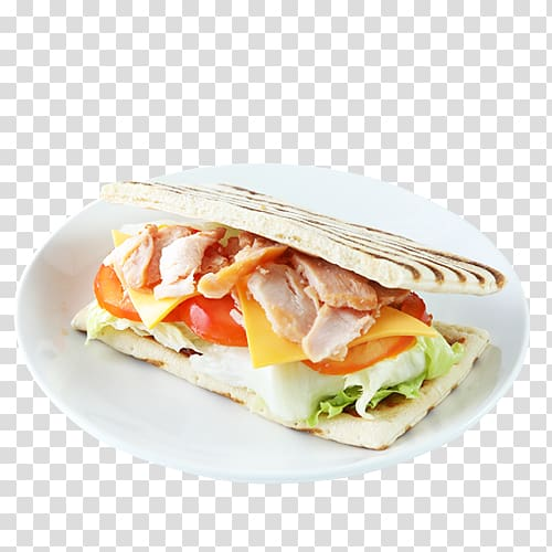 Breakfast sandwich Ham and cheese sandwich Wrap Quesadilla.
