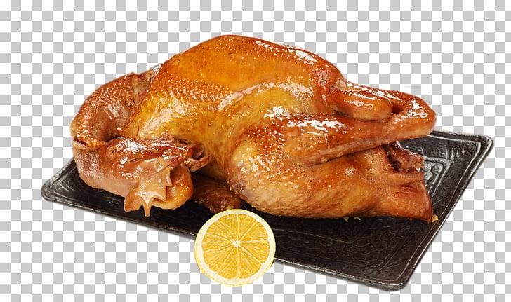 Roast chicken Barbecue chicken Roasting Smoking, Aromatic.