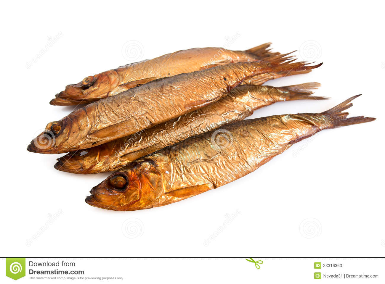 Smoked fish clipart clipground for Smoking fish in a smoker