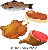 Smoked meat Vector Clip Art Illustrations. 2,048 Smoked meat.