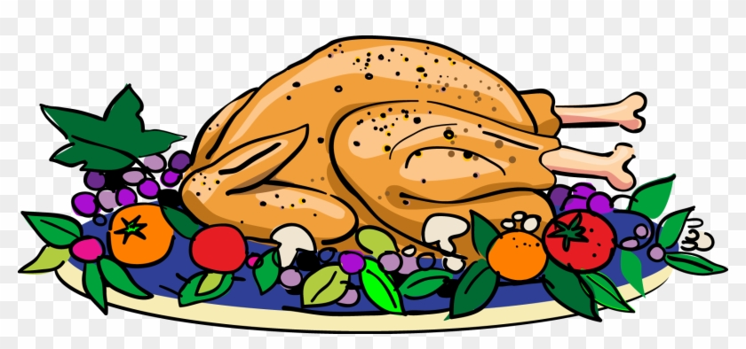 Smoked turkey clipart clipart images gallery for free.