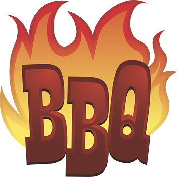 Barbecue Clipart & Barbecue Clip Art Images.