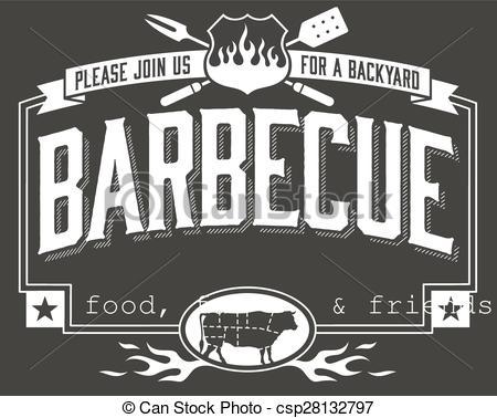 Smokehouse Vector Clip Art Illustrations. 23 Smokehouse clipart.