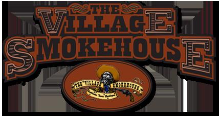 Smokehouse Clipart.