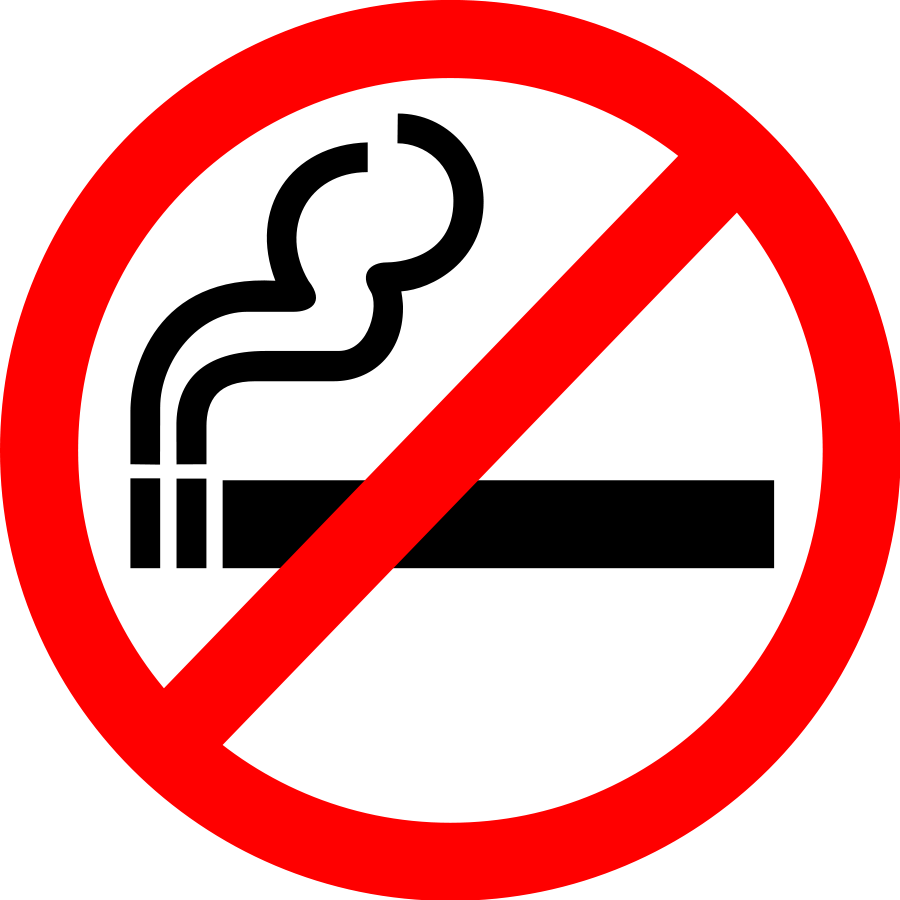 Free Smoking Cliparts, Download Free Clip Art, Free Clip Art.
