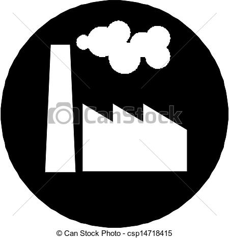 Smokestack Clip Art and Stock Illustrations. 799 Smokestack EPS.