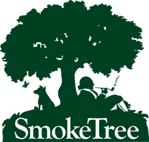 Community Events — Smoketree.