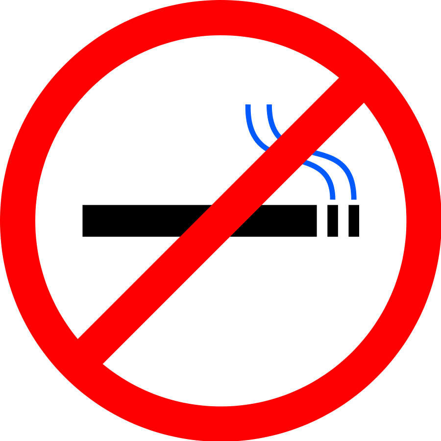 Free No Smoking Clipart, Download Free Clip Art, Free Clip.