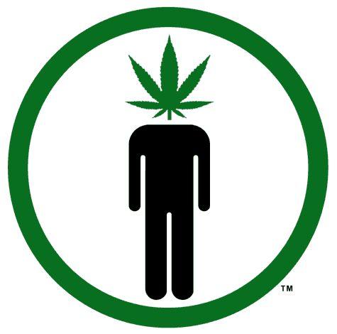 Smoke a lot of weed cloud 9..