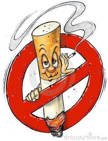 78+ ideas about No Smoking on Pinterest.