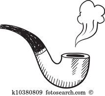 Tobacco Clip Art Royalty Free. 6,712 tobacco clipart vector EPS.