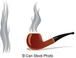Pipe Illustrations and Clip Art. 33,424 Pipe royalty free.