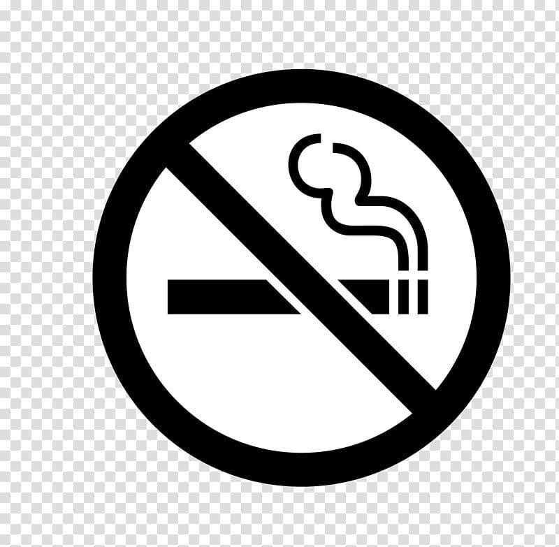 No smoking sign, Singapore Great American Smokeout Smoking.