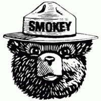 Smoky Mountains Clip Art.