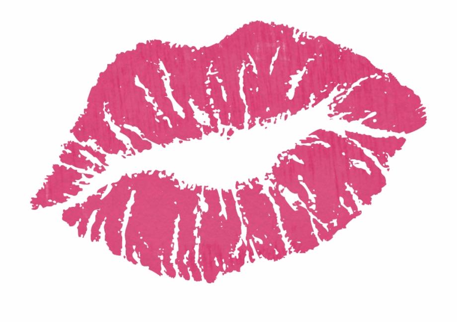 Kiss Png Clip Art.