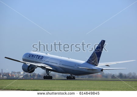 Takeoff Stock Images, Royalty.