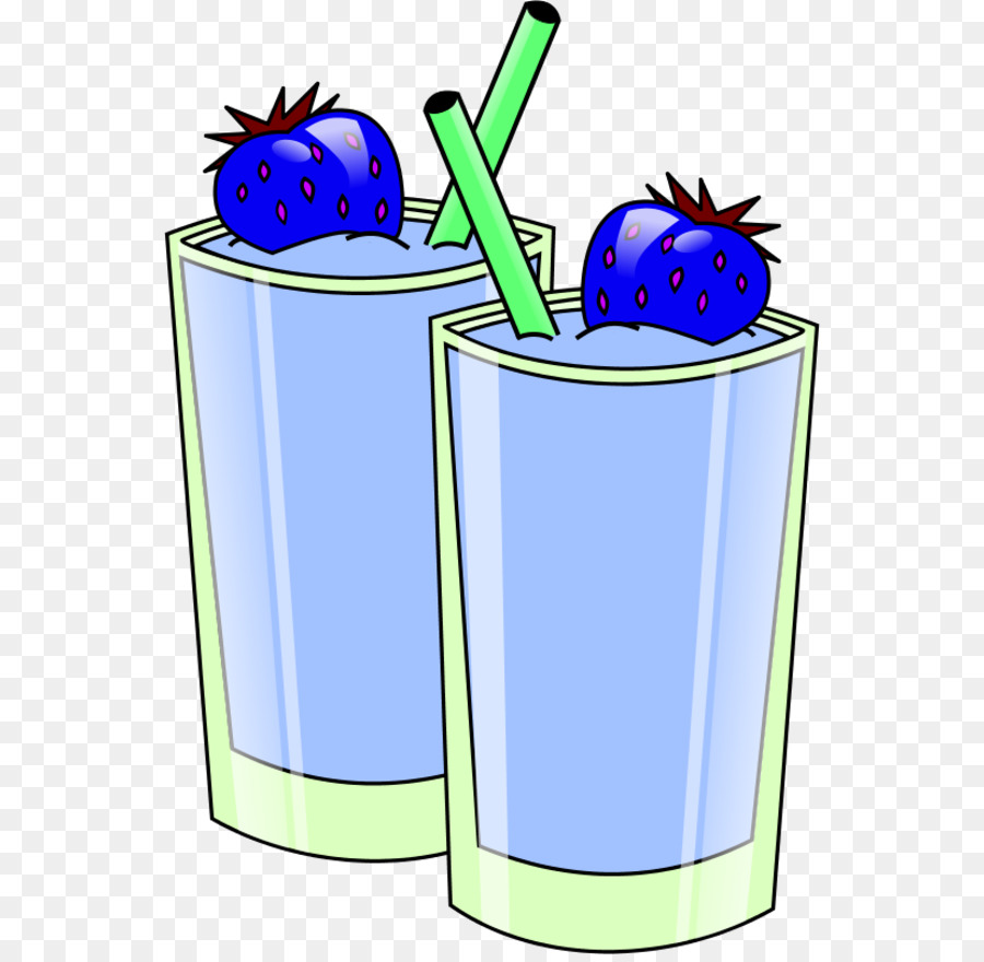 Smoothie Clipart Apple Ice Juice.