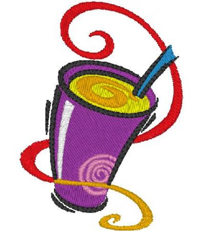 Smoothie cliparts free download clip art jpg 5.