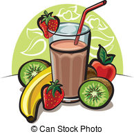 Smoothies Clip Art and Stock Illustrations. 14,606 Smoothies.