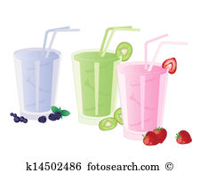Smoothie Clipart Royalty Free. 3,126 smoothie clip art vector EPS.