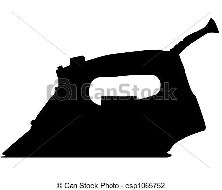 Smoothing iron Clip Art and Stock Illustrations. 5,835 Smoothing.