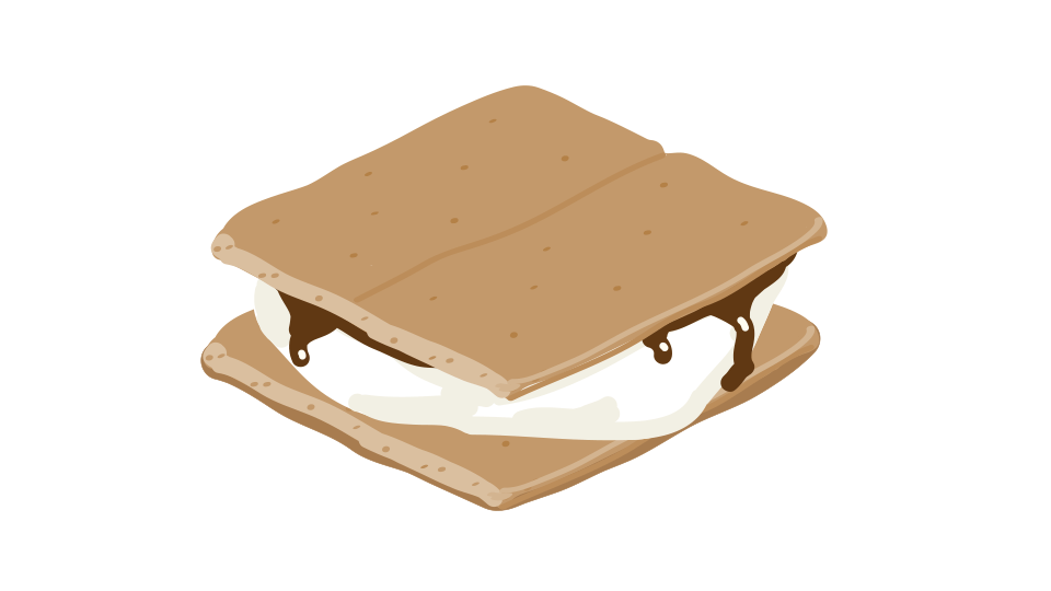 Smores Png (108+ images in Collection) Page 3.