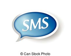 Sms message Vector Clip Art Royalty Free. 10,049 Sms message.
