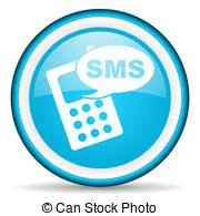 Sms Illustrations and Clip Art. 21,615 Sms royalty free.
