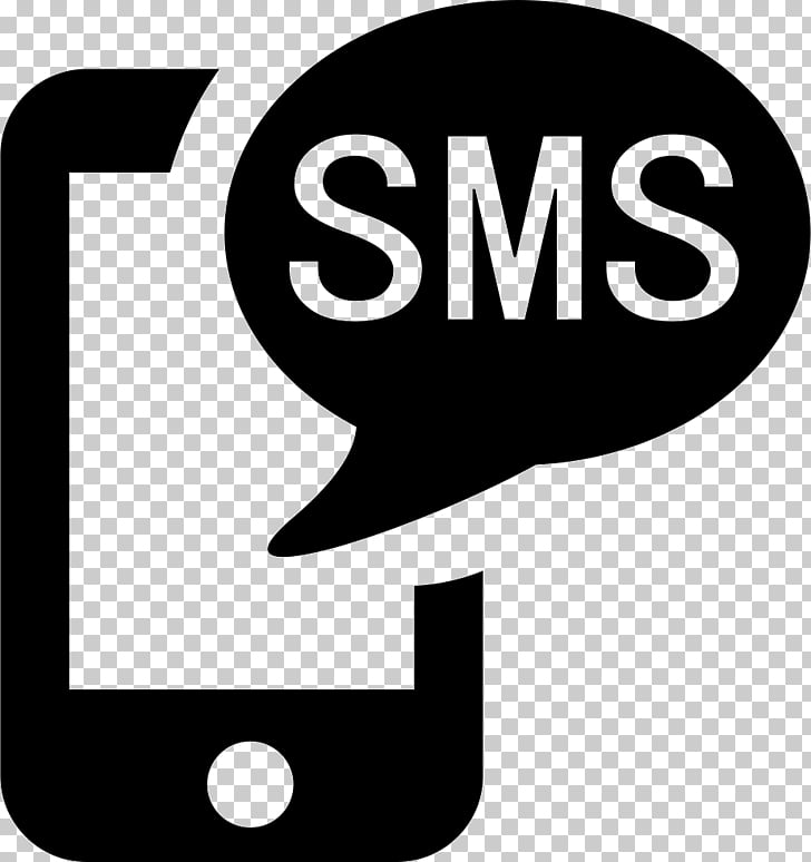 SMS Text messaging Computer Icons iPhone, message PNG.