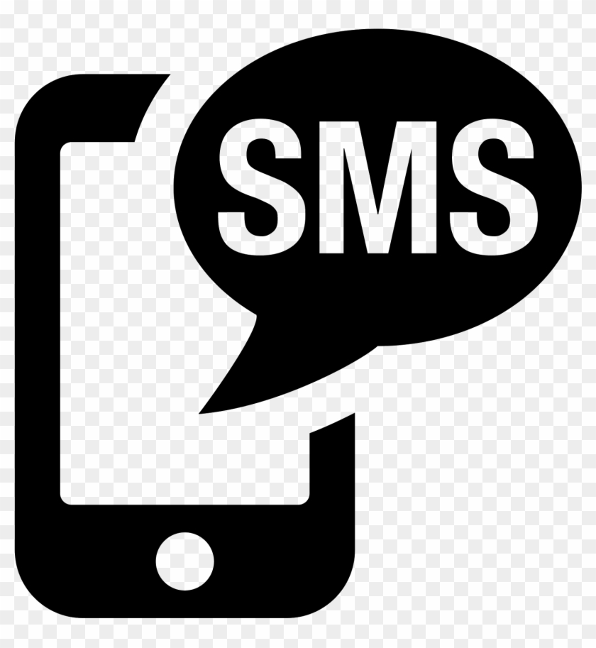 Sms Icon Png.