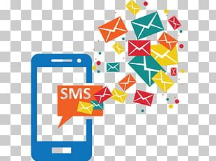 Sms Marketing PNG Images, Sms Marketing Clipart Free Download.
