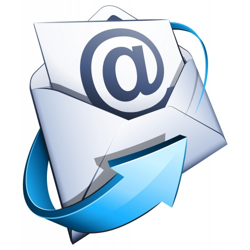 IP Inbox SMTP.