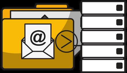 Download Free png SMTP PNG Transparent Image.