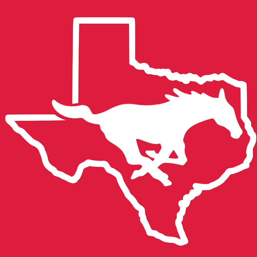SMU Alternate Logo.