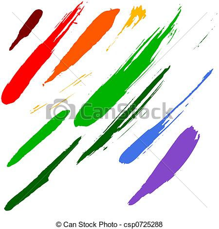 Smudge Stock Illustrations. 10,214 Smudge clip art images and.