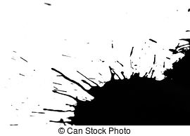 Ink smudge Illustrations and Stock Art. 1,702 Ink smudge.