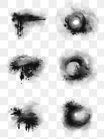 Smudge Png, Vector, PSD, and Clipart With Transparent.