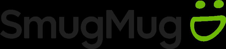 Uploading to SmugMug: What, How Big and How Many?.
