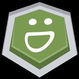 Smugmug Icon.