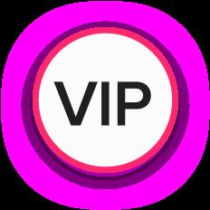 Get VIP.