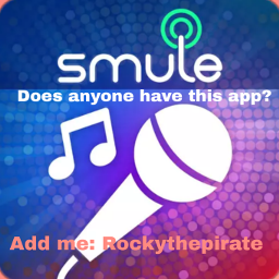 1000+ Awesome smule Images on PicsArt.