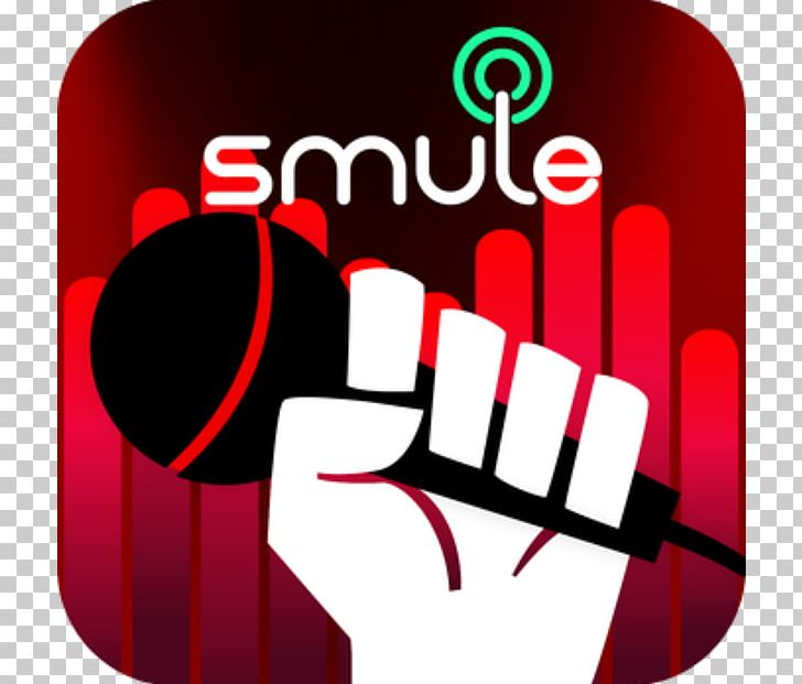 Sing! Karaoke Smule Android PNG, Clipart, Android, Apk, App.