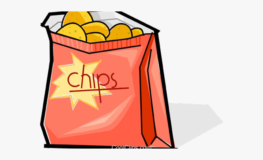 Lunch Box Clipart Snack Box.