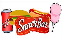 Similiar Snack Bar Clip Art Keywords.