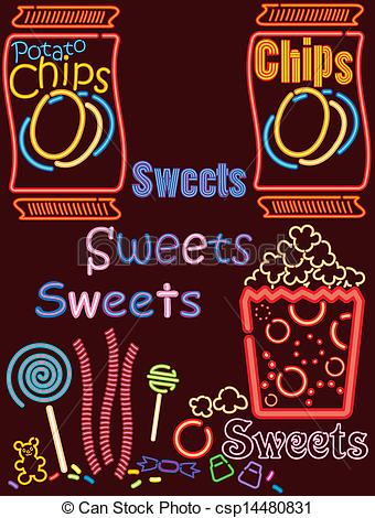 Snack bar Illustrations and Stock Art. 4,277 Snack bar.
