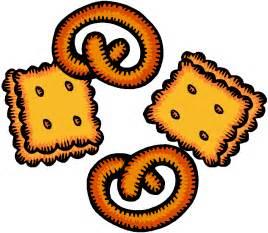 Similiar Snack Art Keywords.