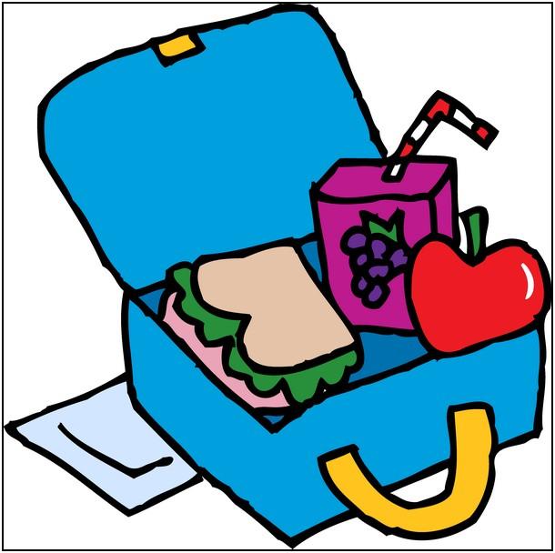 Free Snack Cliparts, Download Free Clip Art, Free Clip Art.