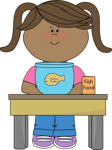 Free Snack Helper Cliparts, Download Free Clip Art, Free.