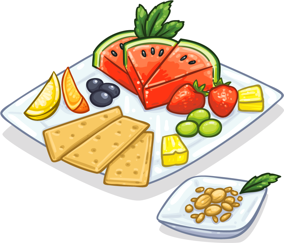 HD Vector Transparent Stock Item Detail Snacks Itembrowser.