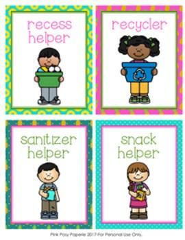 Snack helper clipart 3 » Clipart Portal.